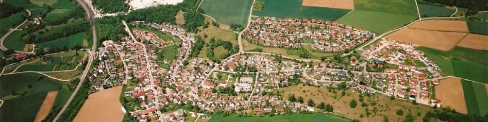 Schwäbischer Albverein | Ortsgruppe Westerstetten